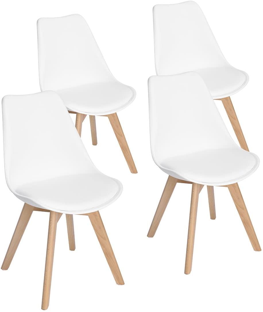 chaise design pas chères