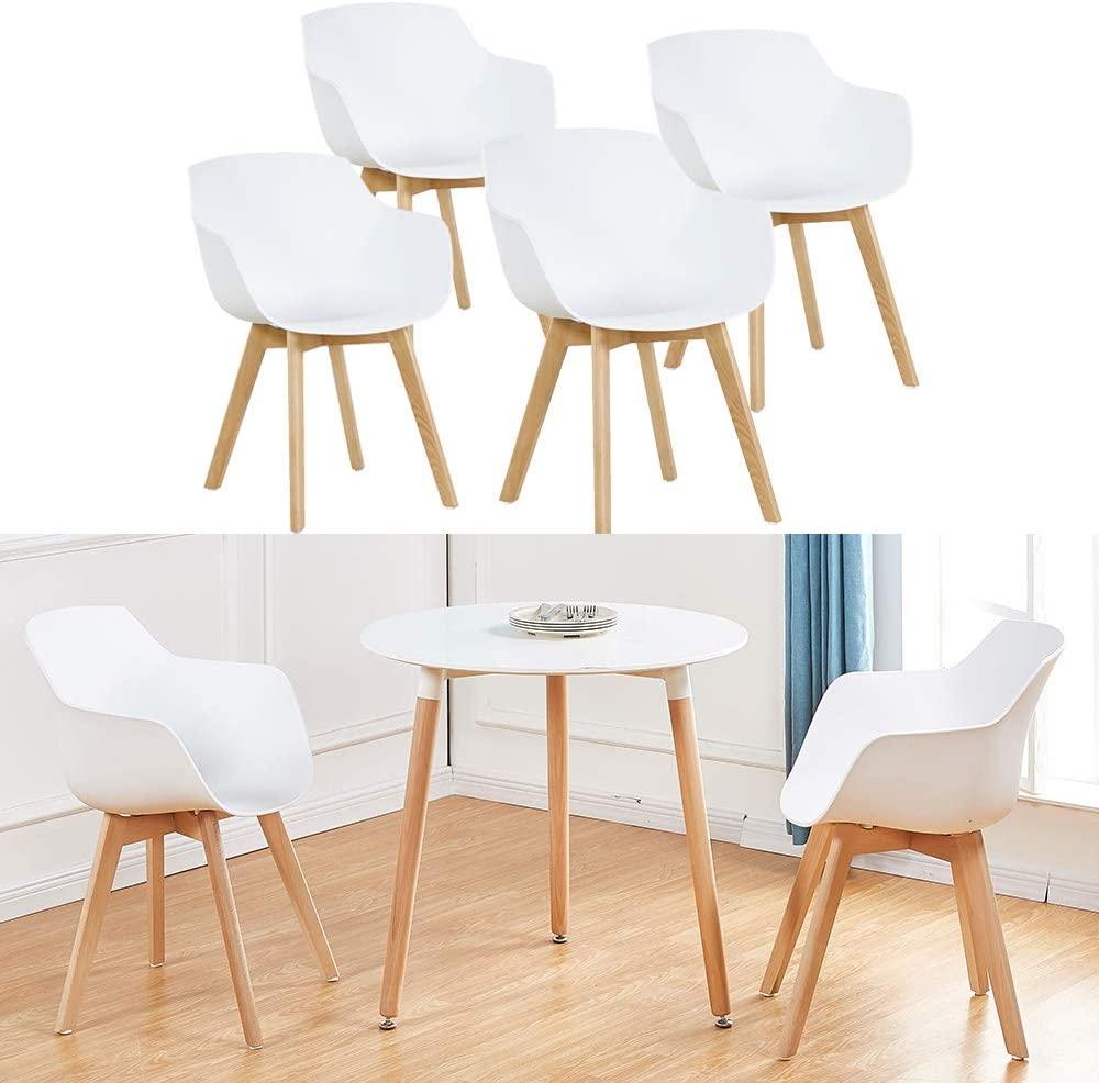 Chaises design pas chères : Comment choisir et sélection ...